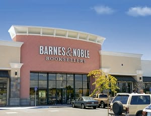 Barnes Amp Noble Cafe Dress Code