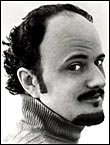 Author Photo: Jeffrey Eugenides