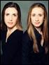 Image of Emma McLaughlin & Nicola Kraus
