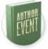Author Event, Author Signing, Author Discussion