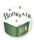 Bookfair, Author Reading, Special Event