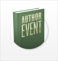 AuthorEvent.png