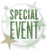 Special Event, Storytime, Children's Event